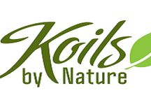 Roots to Curls - Brands We Carry / Looking for Hair Care Products you'll love? We have brands that cater to all of your beautiful kinks and coils. Our brands are all owned by female entrepreneurs.