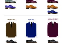 Mode-ideeën