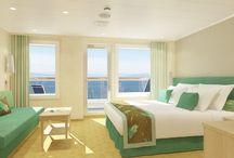 Caribbean Cruise / by 111Publishing