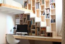 Clever Rooms