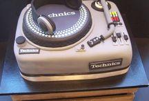 TORTY - DJ