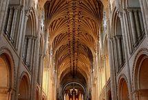 Romanesque (IX century)