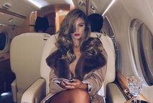 Luxury Lifestyle - Aspirational