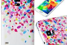 coque Samsung galaxy s5 mini