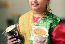 PRESIDIUM FOOD FESTIVAL: AN ARRAY OF SUMPTUOUSNESS ON YOUR PLATE