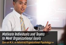 Chicago School of Psychology