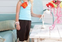 Fabulous Girl Clothing