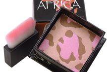 EN NUESTRA TIENDA / Aquí encontrarás los mejores productos disponibles en www.coloreteshop.com. Productos de gran calidad a precios bajísimos.