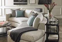 Living Room Formal