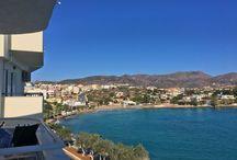 Unspoilt Crete