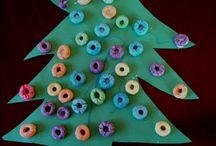 Crafty Khloe   / by Hannah Jones