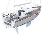 sailingyacht
