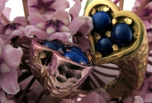CHIC JEWELRY DESIGNS- CHIC ART COLLECTION / ONE OF A KIND HAND MADE RINGS, BRACELETS, EARRINGS  MANY MANY MORE... IN PRECIOUS 18K 22K YELLOW AND ROSE GOLD METALS