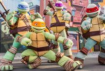 Nickelodeonland / Nickelodeonland es la zona familiar del Parque de Atracciones, donde puedes conocer a Bob Esponja y sus amigos