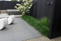 Pavers / Achieve similar looks in your outdoor area with our huge range of sizes, shapes, textures, colours and finishes.
