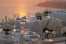 Greece / by Elizabeth Bo Yeong