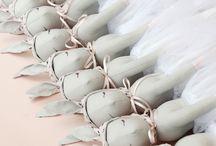 wilma ballet popjes
