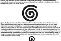 Símbolos y significados