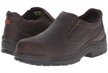 παπούτσια οn line
