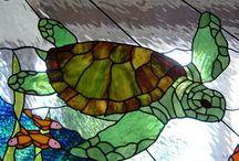 turtle χελωνάκια