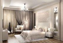 beds/mats