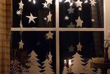 Weihnachten:Christmas / Weihnachtsdeko und Weihnachtsideen