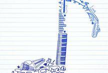 musiic