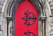 Pintu Bagus 2