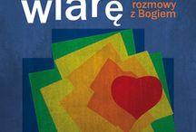 Robert M. Rynkowski - książki / Obrazki, okładki związane z książkami i innymi publikacjami Roberta M. Rynkowskiego (http://rynkowski.blog.deon.pl/publikacje/)