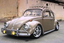 VH_4R_VW