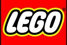 Lego Lover / Everything Lego