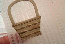 basket builder