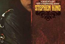 Stephen King Revisted