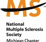 Multiple Sclerosis Awareness / by Mallery Schuplin