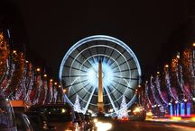 New Year's Eve Paris / Find Paris new year's dining and shows for December31st