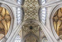 Our wonderful church