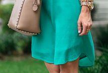 vestidos.moda