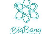 Markalar / BigBang Yayınları, BB 101 Yayınları, Ekşi Kitaplar