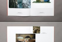 Foto books idea's