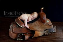 Babies!  / by Samantha Blythe