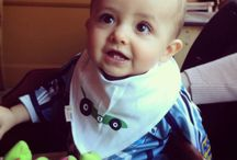 Baby/children Style / Baby fashion ideas and reviews
