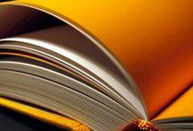 Edebiyata Dair Her Şey / Kitaplar, edebiyat, dergiler, inceleme, deneme, yazıya dair her şey...