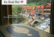 ÙRdu D!àrY.. / I £ovè Islam..............