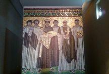 Βυζαντινό μουσείο Αθήνα.