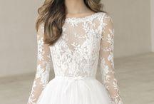 suknia
