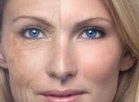 Effective Skin Care