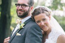 RSW 2014 Ellie & Darren / The 2014 Real Seacoast Wedding of Ellie Gogan-Tilstone & Darren Wasney in Wellesley, MA, September 1, 2013.