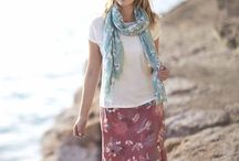 Women Casual Surfwear