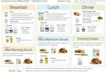 Diet Junky / Diet stuff / by Lorie Boyd