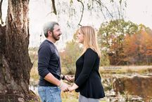 My Couples Sessions - Rebecca Lynne Photography
